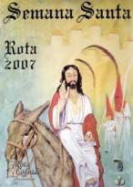 Carteles semana santa Tn_cartel_rota